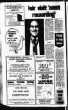Buckinghamshire Examiner Friday 30 May 1980 Page 24