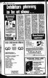 Buckinghamshire Examiner Friday 30 May 1980 Page 26