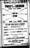 Buckinghamshire Examiner Friday 30 May 1980 Page 27