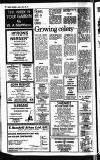 Buckinghamshire Examiner Friday 30 May 1980 Page 28