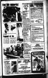 Buckinghamshire Examiner Friday 30 May 1980 Page 29