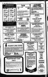 Buckinghamshire Examiner Friday 30 May 1980 Page 30