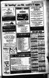 Buckinghamshire Examiner Friday 30 May 1980 Page 31