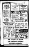 Buckinghamshire Examiner Friday 30 May 1980 Page 32