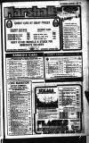 Buckinghamshire Examiner Friday 30 May 1980 Page 33