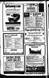 Buckinghamshire Examiner Friday 30 May 1980 Page 34