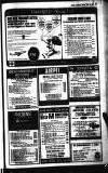 Buckinghamshire Examiner Friday 30 May 1980 Page 35
