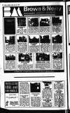 Buckinghamshire Examiner Friday 30 May 1980 Page 36