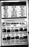 Buckinghamshire Examiner Friday 30 May 1980 Page 37