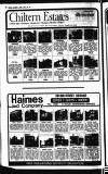 Buckinghamshire Examiner Friday 30 May 1980 Page 38