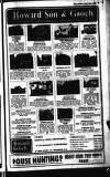 Buckinghamshire Examiner Friday 30 May 1980 Page 39