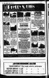 Buckinghamshire Examiner Friday 30 May 1980 Page 40