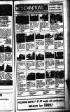 Buckinghamshire Examiner Friday 30 May 1980 Page 41