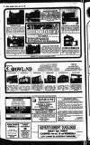 Buckinghamshire Examiner Friday 30 May 1980 Page 42