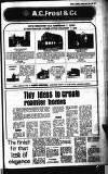 Buckinghamshire Examiner Friday 30 May 1980 Page 43