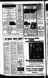 Buckinghamshire Examiner Friday 30 May 1980 Page 44