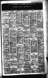 Buckinghamshire Examiner Friday 30 May 1980 Page 45