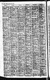 Buckinghamshire Examiner Friday 30 May 1980 Page 46