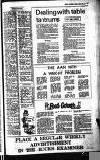 Buckinghamshire Examiner Friday 30 May 1980 Page 47