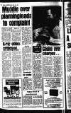 Buckinghamshire Examiner Friday 30 May 1980 Page 48