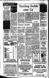Buckinghamshire Examiner Friday 06 June 1980 Page 1