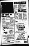 Buckinghamshire Examiner Friday 06 June 1980 Page 2