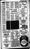 Buckinghamshire Examiner Friday 06 June 1980 Page 8