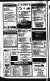 Buckinghamshire Examiner Friday 06 June 1980 Page 27