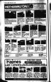 Buckinghamshire Examiner Friday 06 June 1980 Page 29