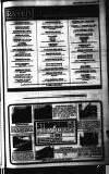 Buckinghamshire Examiner Friday 06 June 1980 Page 34