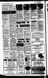 Buckinghamshire Examiner Friday 13 June 1980 Page 2