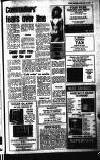 Buckinghamshire Examiner Friday 13 June 1980 Page 3
