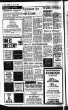 Buckinghamshire Examiner Friday 13 June 1980 Page 4