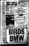 Buckinghamshire Examiner Friday 13 June 1980 Page 5