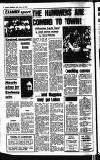 Buckinghamshire Examiner Friday 13 June 1980 Page 6