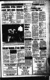 Buckinghamshire Examiner Friday 13 June 1980 Page 7