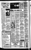 Buckinghamshire Examiner Friday 13 June 1980 Page 8