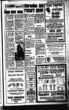 Buckinghamshire Examiner Friday 13 June 1980 Page 9
