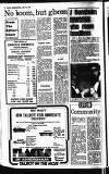 Buckinghamshire Examiner Friday 13 June 1980 Page 10