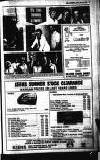 Buckinghamshire Examiner Friday 13 June 1980 Page 11