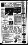Buckinghamshire Examiner Friday 13 June 1980 Page 12