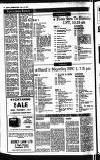 Buckinghamshire Examiner Friday 13 June 1980 Page 14