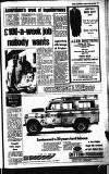 Buckinghamshire Examiner Friday 13 June 1980 Page 15
