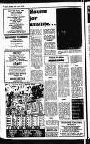 Buckinghamshire Examiner Friday 13 June 1980 Page 16