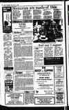 Buckinghamshire Examiner Friday 13 June 1980 Page 18