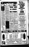 Buckinghamshire Examiner Friday 13 June 1980 Page 19