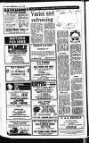 Buckinghamshire Examiner Friday 13 June 1980 Page 20