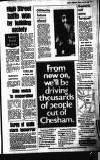 Buckinghamshire Examiner Friday 13 June 1980 Page 21