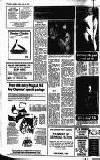 Buckinghamshire Examiner Friday 13 June 1980 Page 22