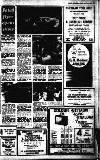 Buckinghamshire Examiner Friday 13 June 1980 Page 23